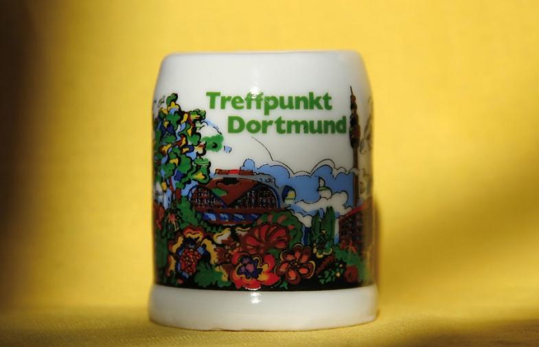 Außerdem sind wir noch auf der Suche nach    NACHTWÄCHTER UND HENKER    für unsere mittelalterlichen Stadttouren in Dortmund, Hörde, Bochum und...