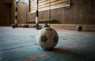 Citytour Dortmund: Fußball, Bier & Fangeschichten