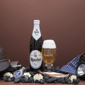 Erlebnistour mit Braukultur: Bierführung durch Essen