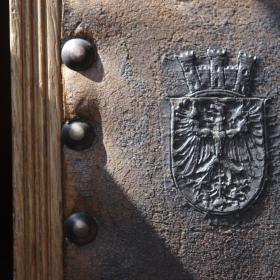 Führungen zum Mittelalter
