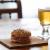 Inhouse: Betreutes Trinken - Bier