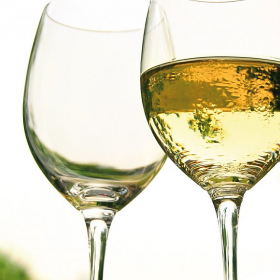 Altes Hafenamt: Weinprobe mit maritimen Flair