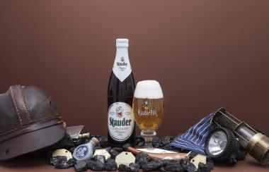 Citytour: Essen & Bier