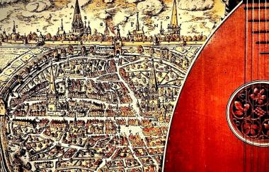 Märchen und Sagen aus dem alten Dortmund