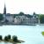 Citytour: Phönix Ost & Hörde City