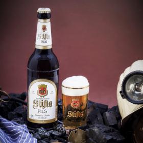 Erlebnistour mit Braukultur: Bierführung durch Hörde