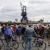 Radtour durchs Ruhrgebiet am Beispiel Dortmunder Hafen