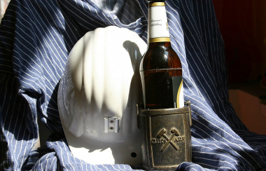 Stadttour: Kohle - Stahl - Bier