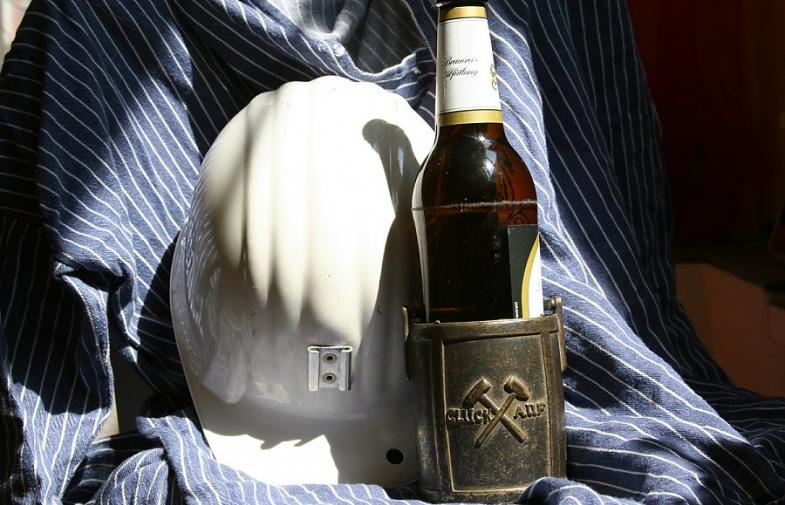 Der Rheinisch-Westfälische Industriebezirk hat seinen Ursprung in dem Dreiklang von Kohle, Bier & Stahl. Diese Schlüsselindustrien haben das...
