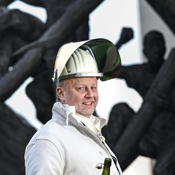 Stadtführung & Industrietour: Kohle - Stahl - Bier - Industriekultur im Zeitraffer -  Der rheinisch-westfälische Industriebezirk hat seinen Ursprung in dem Dreiklang von Kohle, Bier & Stahl. Diese Schlüsselindustrien haben das...