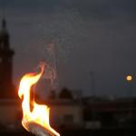 Stadttour: Fackelführung Hafen