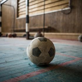 Erlebnistour: Fußball, Bier & Fangeschichten