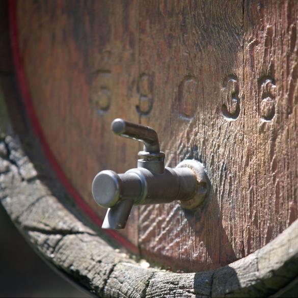Viele Geschichten lohnen sich erzählt zu werden und die Geschichte der einstigen Bierhauptstadt Dortmund ist eine davon.   Die Zeiten haben sich...
